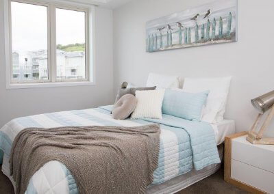 bed showhome kensington (2)