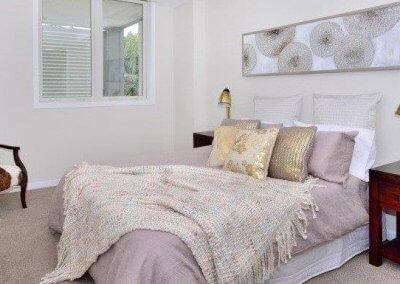ferns bed (2)