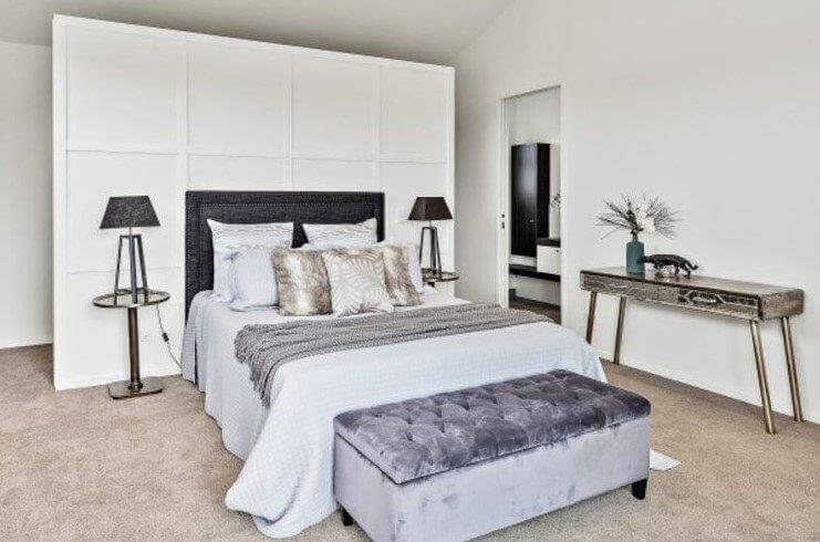 snells master bedroom (2)