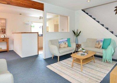 swann beach lounge 1