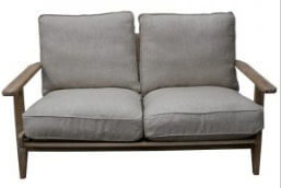 Beachy 2 Seater Sofa