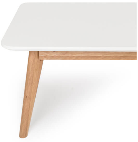 Skandy Coffee Table
