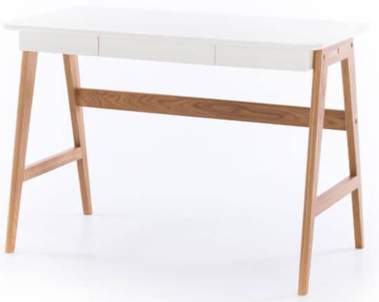 Skandy Desk