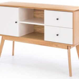 Skandy Sideboard