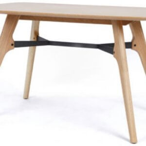 Surf 1300 Dining Table