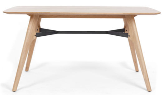 Surf 1500 Dining Table