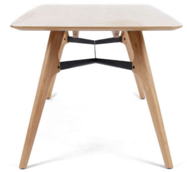 Surf 1800 Dining Table