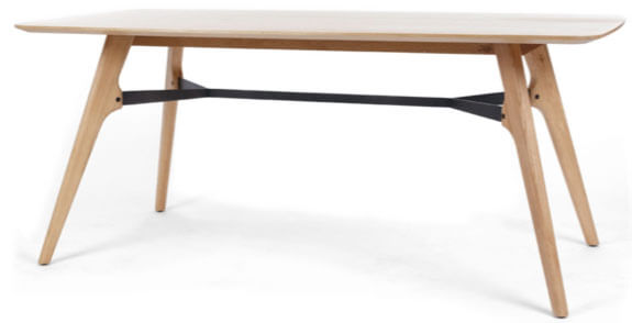 Surf 2000 Dining Table