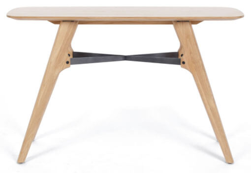 Surf Hall Table Console